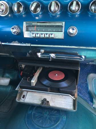 vinyl and vehicles highway hifi dead rodz revival