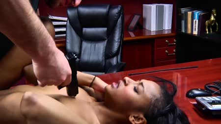 Gun Fun Jazzy  Buy PKF Studios clips on  Buy this video