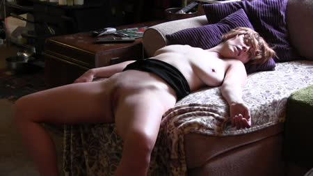 WORKED FROM HOME  Buy CHRIS CORNER clips on  Buy this