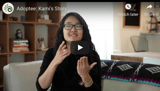 Korean American Deaf Adoptee Deaf Counseling Center