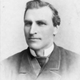 John J. Roe