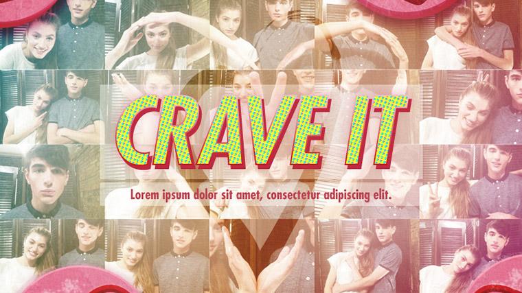07-craveit