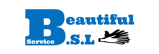Beautiful BSL Service