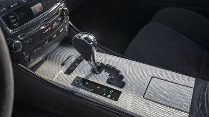 1969-Toyota-Corolla-IS-F-V8-31