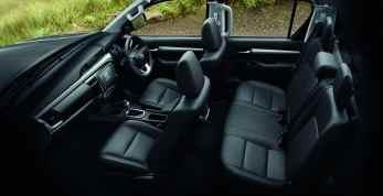 Toyota Hilux 2021 deagenciapa.com - 011