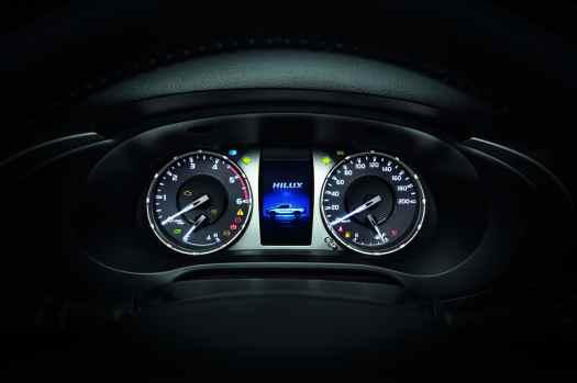 Toyota Hilux 2021 deagenciapa.com - 022