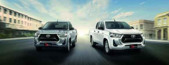 Toyota Hilux 2021 deagenciapa.com - 023