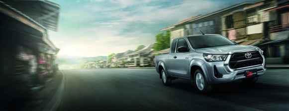 Toyota Hilux 2021 deagenciapa.com - 024