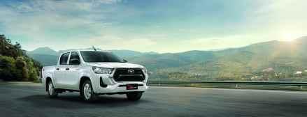 Toyota Hilux 2021 deagenciapa.com - 026