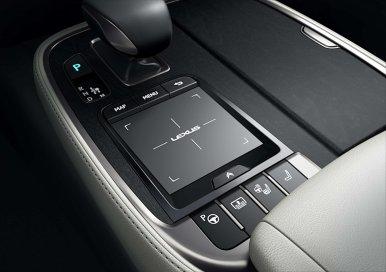 Lexus LS 2021 deagenciapa.com -01