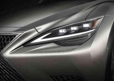Lexus LS 2021 deagenciapa.com -010
