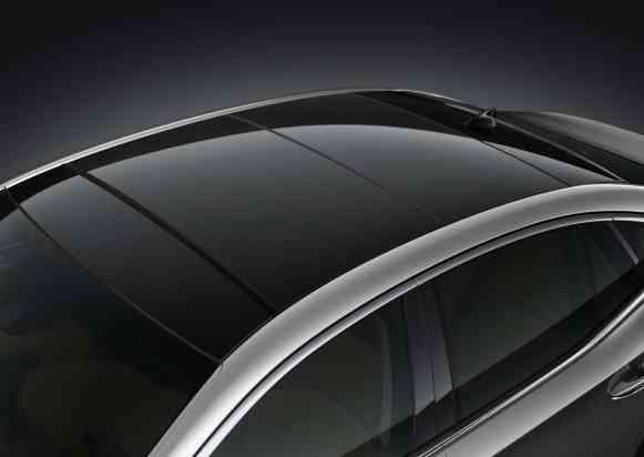 Lexus LS 2021 deagenciapa.com -012