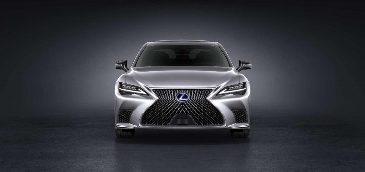 Lexus LS 2021 deagenciapa.com -02