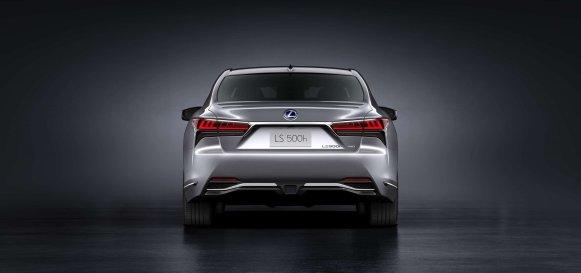 Lexus LS 2021 deagenciapa.com -06