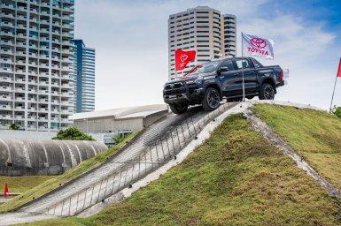 Toyota Hilux 2021 deagenciapa.com - 014