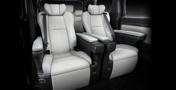 Lexus LM - deagenciapa.com - 07