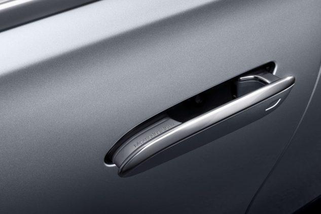 Mercedes-Benz Clase S 2021 - deagenciapa.com - 010