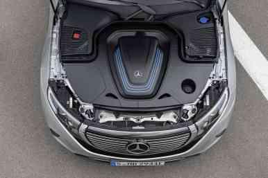 Mercedes-Benz EQC 2021 - deagenciapa.com - 06