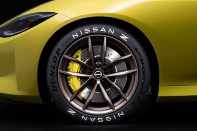 Nissan Proto Z - deagenciapa.com - 09