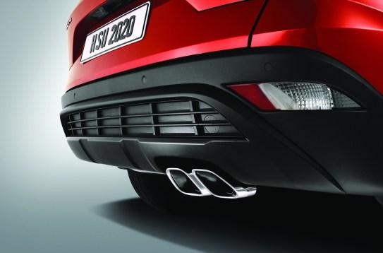 Hyundai Creta 2021 - deagenciapa.com - 013