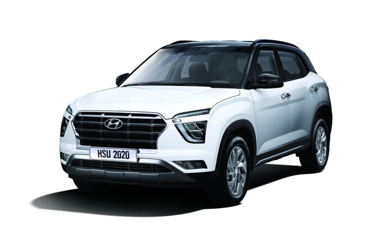 Hyundai Creta 2021 - deagenciapa.com - 017