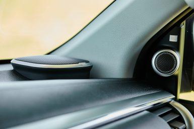 Toyota Hilux 2021 - deagenciapa.com - 031