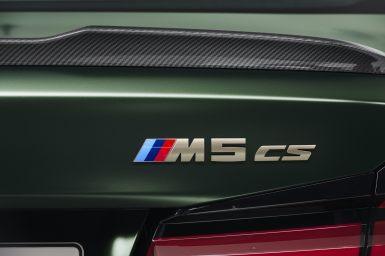 BMW M5 CS 2022 - deagenciapa.com - 030