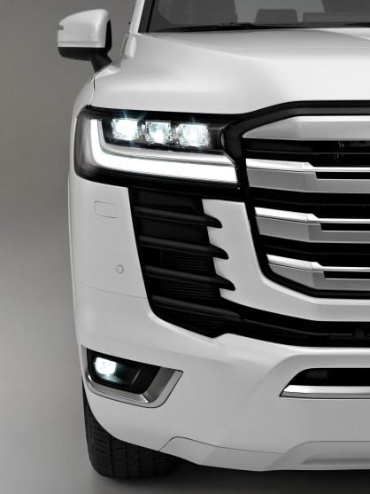 Land Cruiser LC300 2022 - deagenciapa.com (11)