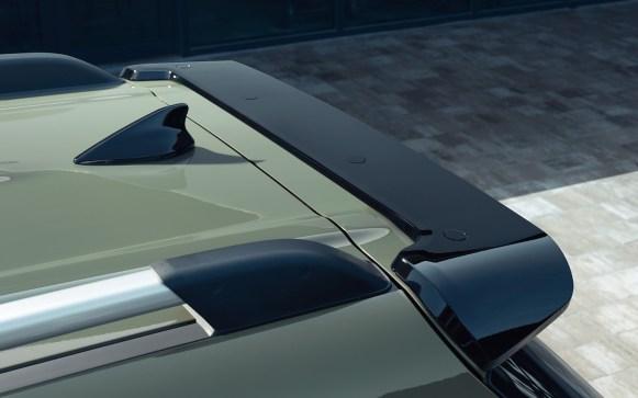 Hyundai Casper 2022: exterior