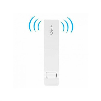 Mi wifi repeater 2-Give your Wi-Fi range a perfect boost