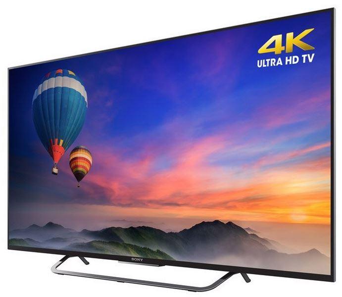 Sony 43 inch 43X7000E 4K HDR smart Tv best price in Kenya   DealBora