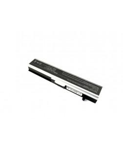 Irvine Laptop Battery for DELL Inspiron 14z N411z N311z