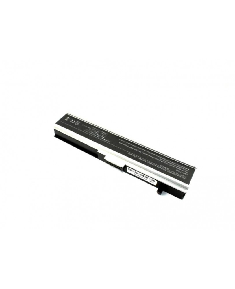 Irvine Laptop Battery for HP COMPAQ Presario B1800