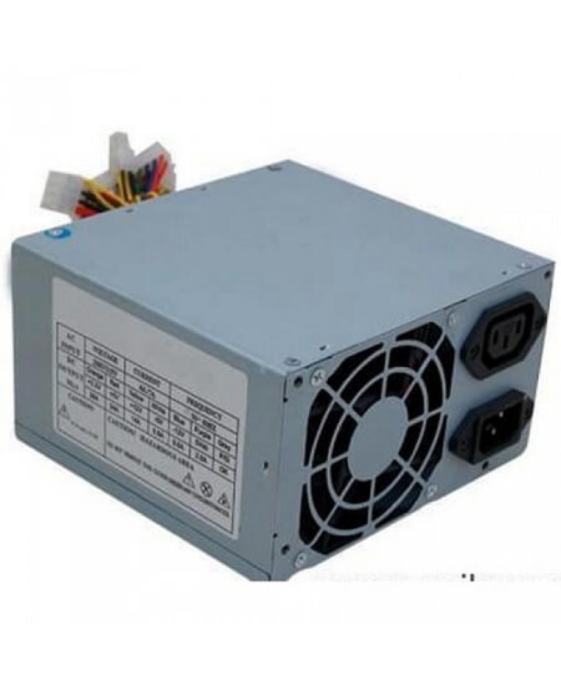 1000w Dell Power Supply Wiring Diagram Short On Atx Circuit