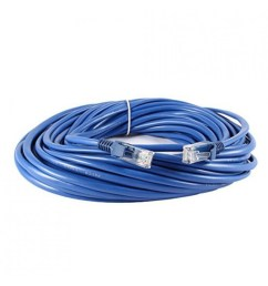 rj45 networking cat5e internet patch cable 15 mtr length [ 813 x 1000 Pixel ]