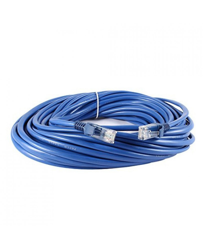 medium resolution of rj45 networking cat5e internet patch cable 15 mtr length