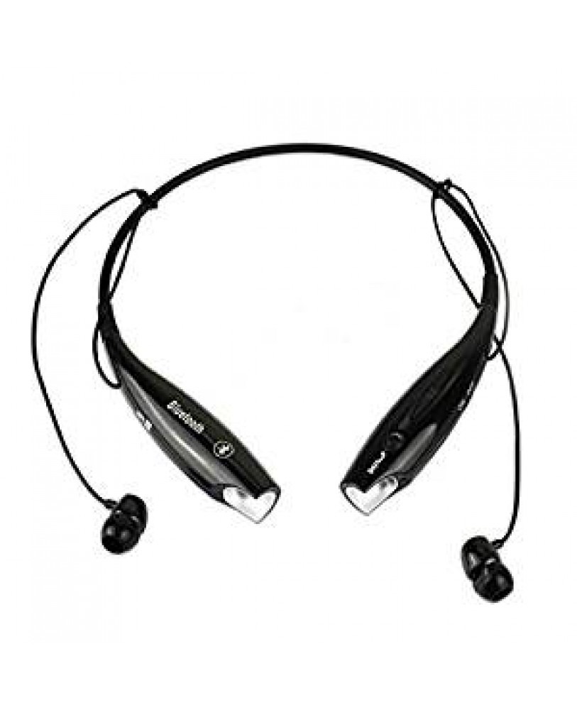 iNext IN-936 BT Bluetooth Headphone with Mic online at