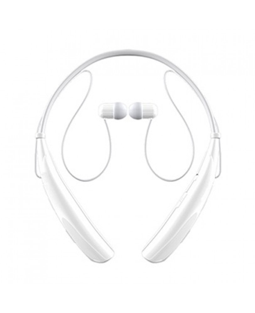 iNext IN-936 BT Wireless Headphone with Mic online at