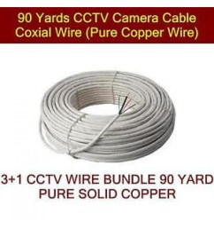 top quality reasonable price pure copper white coloured 3 1 wire 180 meter for [ 813 x 1000 Pixel ]