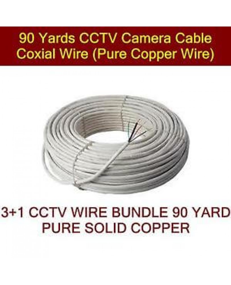 medium resolution of top quality reasonable price pure copper white coloured 3 1 wire 180 meter for