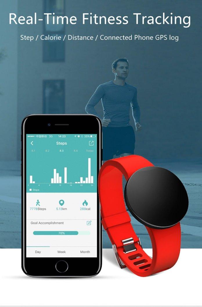 DZ WD3PLUS Unisex Smart Watch Step Calorie IaBlack Friday 2019 Deals: DZ WD3PLUS Unisex Smart Watch Step Calorie Information Remindernformation Reminder