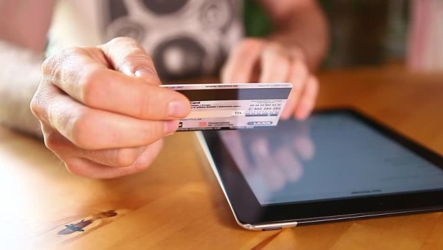 Everything about Online Coupon Codes - Shopping Guide 2019