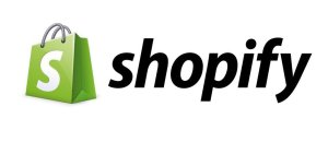 Shopify black friday cyber Monday deals