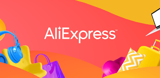World Best Online Shopping Apps 2019 AliExpress App Review