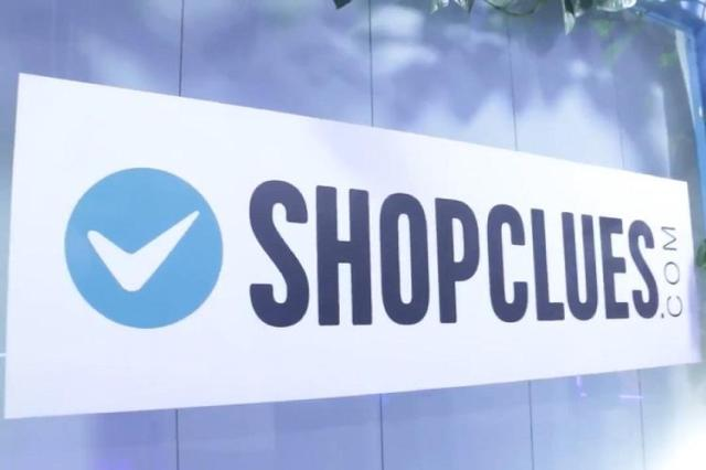 World Best Online Shopping Apps 2019 ShopClues App Review (Shopping guide)