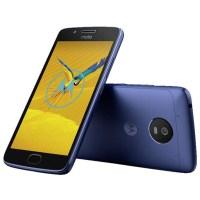 "5"" Smartphone Lenovo Moto G5 fr 129 (statt 163) - 16GB ..."