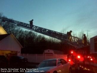 chimneyfire_4104_032610-6