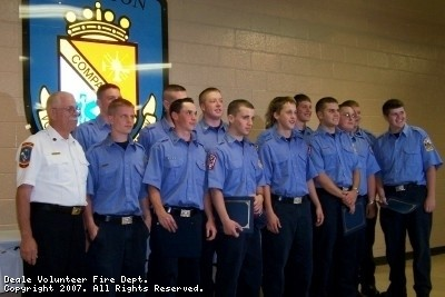 aacofd_cadets_060106-1