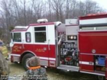 brushfire_4109_011709-3