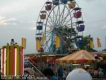 carnival_parade_072206-3